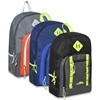 18 Inch Double Chain Backpack
