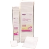 "Dukal Reflections? Beauty Wipe, 2""X2"", 4 Ply, Non-Sterile, 200/Bg 25Bg/Cs"