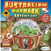 Austrailian Outback Adventure