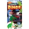 Dynamite Dinos