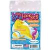 Silly Sea Horses - Jumbo Pack