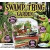 Swamp Thing Garden