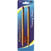 Primary/Training Pencils - 2 Pack