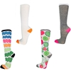 Women'S Assorted Knee High Socks