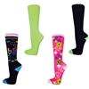 Women'S Knee High Socks (Assorted)