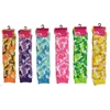 Children'S Knee High Socks, Size 6-8