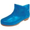 Women'S Rain Boots - Solid Colors