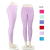 Women'S Stretch Pants - Solid Colors (S, M, Lg)