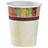 Fall Expressions 9Oz Hot and Cold Paper Cups