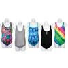 Women'S Fashion Maternity One-Piece Swimsuits