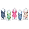 Women'S Fashion Tankinis With Brief Bottoms