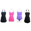 Anne Cole and Cole Of California Women'S Tankini Swimsuits - Assorted Styles