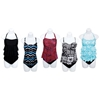 Women'S Tankini and Skirtini Swimsuits