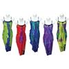 Women'S Print Fashion Wraps