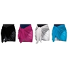 Women'S Knee-Length Sarongs - Assorted