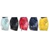 Women'S Tye Dye Sarongs - Assorted Colors