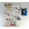 Scrapbooking Embellishments - Supplies