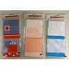 Matchbooks For Scrapbooks