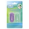 Flourish Toothbrush Holder 2 Pack