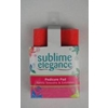Sublime Elegance Foot Smoothing Pad