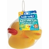 Puddle Winks Duck Bath Toys 3 Pack
