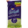 Clean Touch Multi-Purpose Wipes