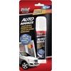 Elite Auto Auto Marker - White