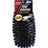 Elite Auto Tire Brush