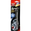 Elite Auto Tire Pressure Gauge