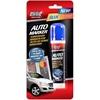 Elite Auto Auto Marker - Blue