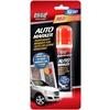 Elite Auto Auto Marker - Red