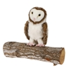 "10"" Barn Owl"