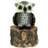 """8"""" Horned Owl"""