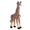 "19"" Standing Giraffe"