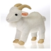 "9"" Standing Goat"