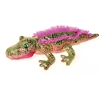 "11"" Glitter Alligator"