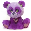 "Sparkle Starz - Belle 8"" Purple Panda"