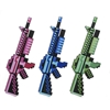 "30"" 3 Assorted Pixelate Rifle"