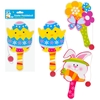 Easter Paddle Ball Game