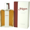 Yatagan Edt Spray 4.2 Oz By Caron