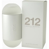 212 Edt Spray 2 Oz By Carolina Herrera