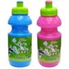 Looney Tunes Water Bottle 12Oz