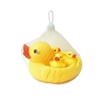 Rubber Duck - 3 Pack
