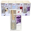 Reed Diffuser - Assorted