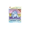 Shower Cap - 10 Pack