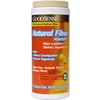 Good Sense Natural Fiber Orange Powder Sugar Free 72 Tsp