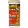 Good Sense Natural Fiber Orange Powder 72 Tbs