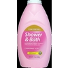 Good Sense Shower and Bath Powder-Lavender