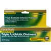 Good Sense Regular Strength Triple Antibiotic Ointment