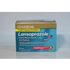 Good Sense Lansaprazole Acid Reducer 28Ct